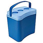 Insulated Cool Box, 30L