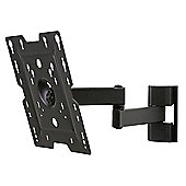 TVA250 Full Motion Wall Bracket for 22 - 37 Inch TV