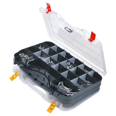 Clarke CHT602 Double Sided Organiser