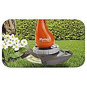 Flymo Contour XT 300w grass trimmer