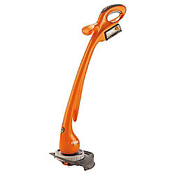 Flymo Contour XT 300W Grass Trimmer