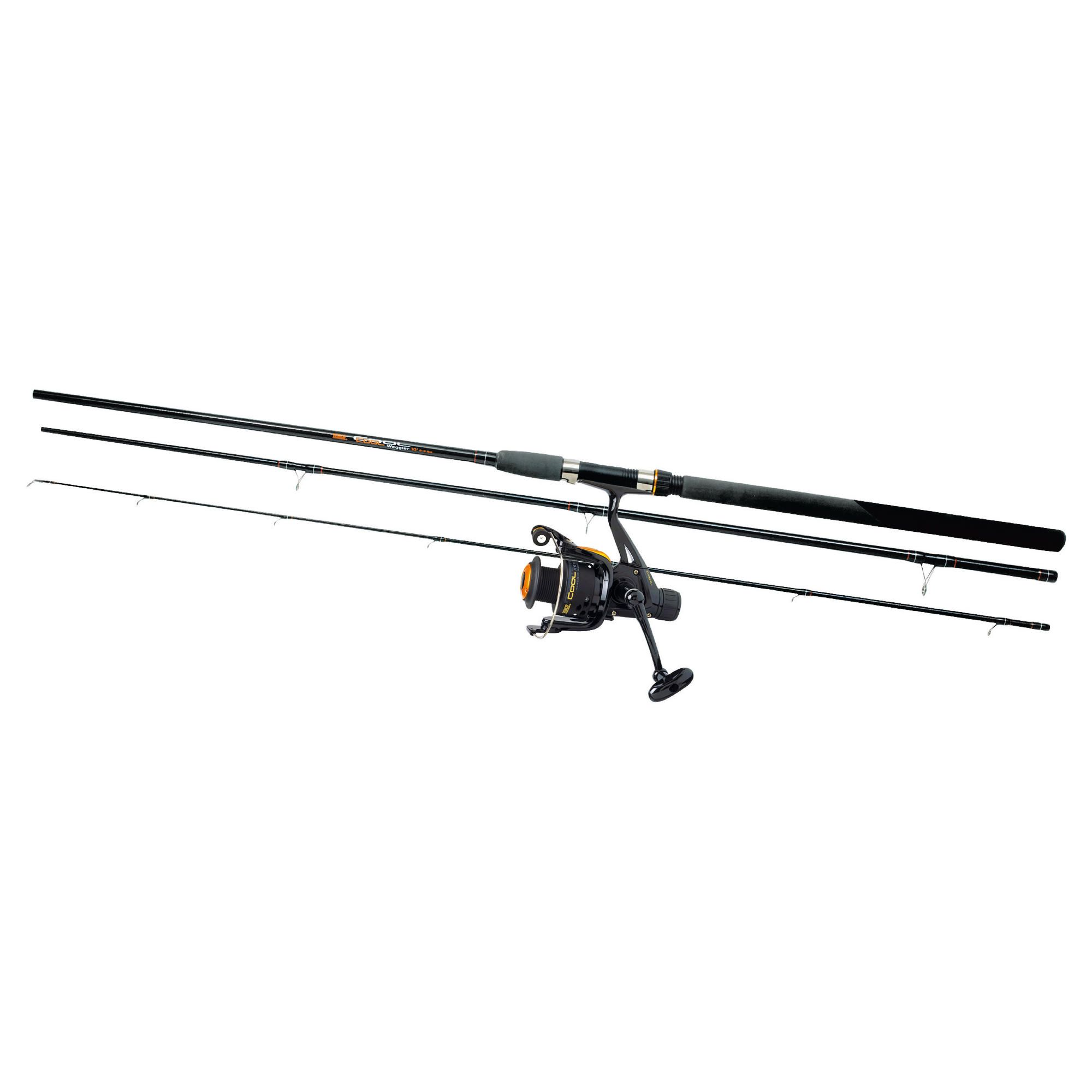 Myshop for Cool fishing poles