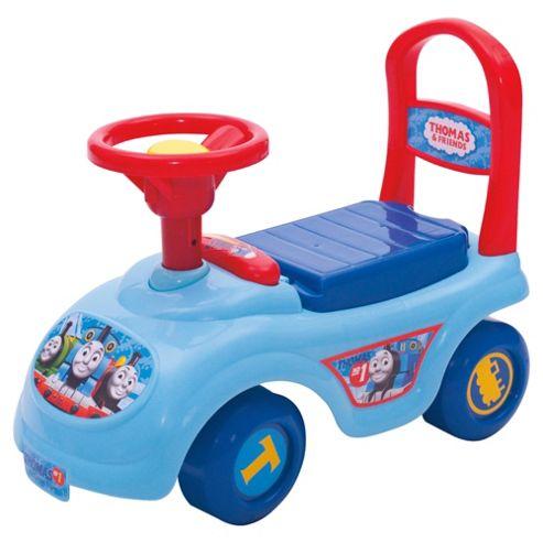 Thomas & Friends Sit & Ride