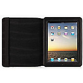 Belkin Leather Folio Case for Apple iPad (F8N376cw)