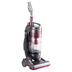 Vax U89-MAF-P Mach Air Max Pets Bagless Upright Vacuum Cleaner
