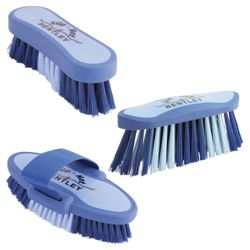 Bentley Slip-Not 3 Brush Bundle