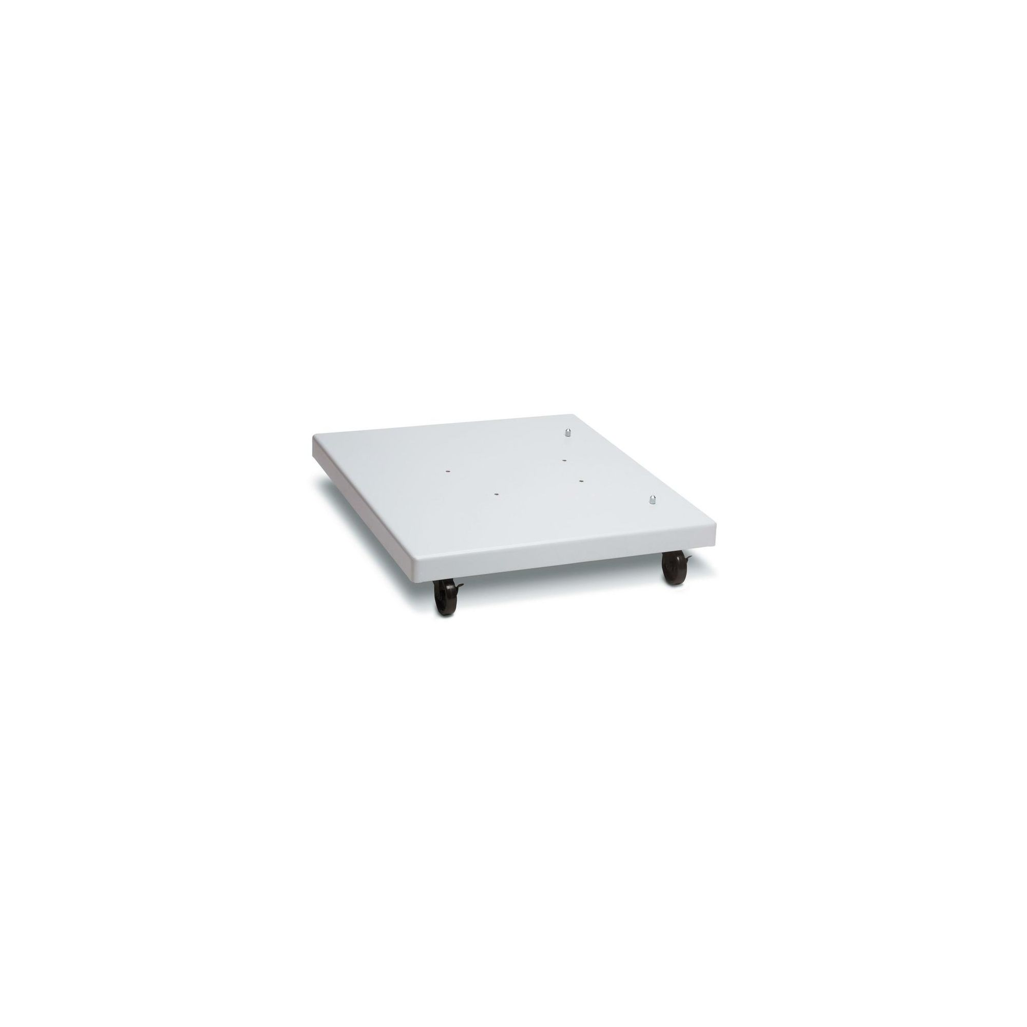 HP C9669B Printer Stand (with wheels) for Colour LaserJet 5500 at Tesco Direct