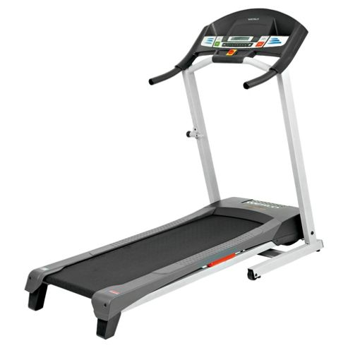 Weslo Cadence 16.0 Treadmill