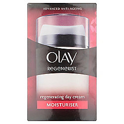 Olay Regenerist Replenishing Cream 50ml