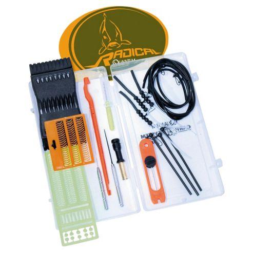 Quantum Small Carp Kit