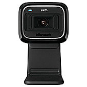 Microsoft HD-5000 4MP Lifecam HD Webcam