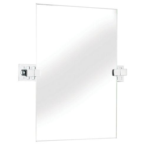 Croydex Perivale Mirror