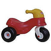 Little Tikes Mini Cycle Trike