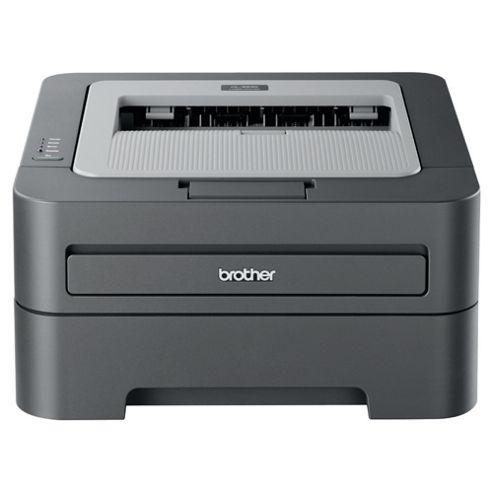 Brother HL-2240 Mono B/W Laser Printer