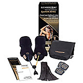 Slendertone S+7 Arm Accessory Female