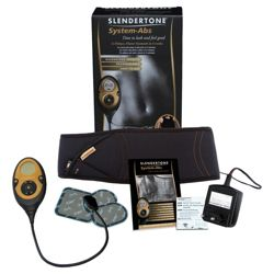 Slendertone System Abs Female