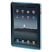 Hama Protective Cover and Foil Set for the new Apple iPad and iPad 2