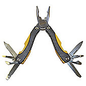 Rolson Mini Multi Tool Set