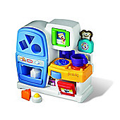Little Tikes Discovery Sounds Kitchen