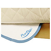PurFlo Fix Mattress Underlay