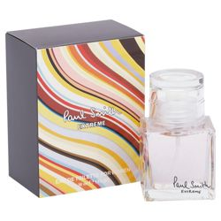 Paul Smith Extreme Female EDT Spray 30ml