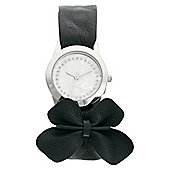 Ladies Corsage Watch