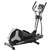 Pro-Form 400 ZLE Elliptical Cross Trainer.