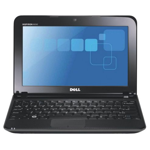 Driver Inspiron Mini 1012 Dell Download