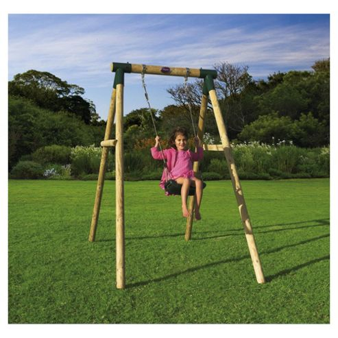 Heavy duty swings for adults heavy duty swing sets for for How to build a swing set for adults