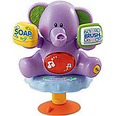 VTech Baby Splash and Squirt Elephant