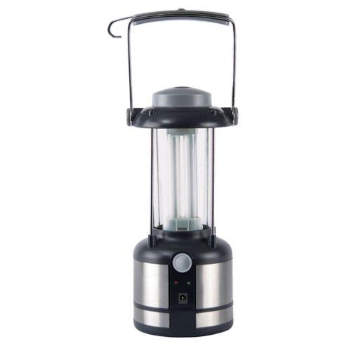Uni-Com Rechargeable Lantern