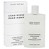 Issey Miyake Men Aftershave 100ml
