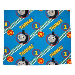 Thomas Fleece New
