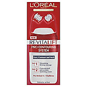 L'oreal Dermo Exrevitalift Pro Contour System