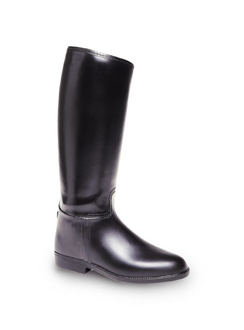 Harry Hall Ladies Start Riding Boots 8