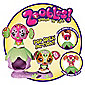 Zoobles Twin Pack