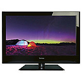 "Technika 40-270 40"" Widescreen Full HD 1080p LCD TV with Freeview"