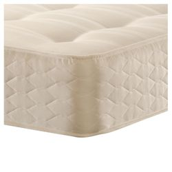 Sealy Posturepedic Ortho Elite Double Mattress