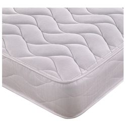 Silentnight Kids Sunny Perfecta Mattress
