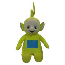 Ty Teletubby Giant Soft Toy