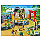 Playmobil 4852 Asian Enclosure