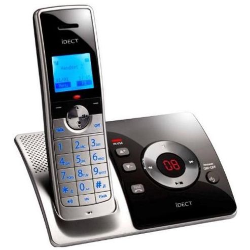 iDECT L1i Single Telephone