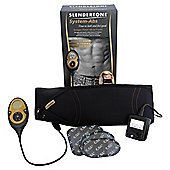 Slendertone System Abs Male