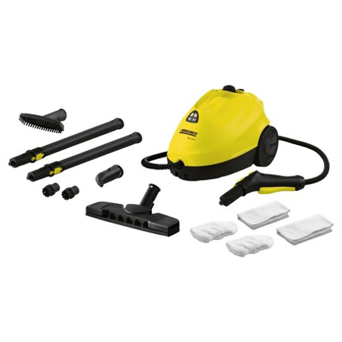 buy karcher sc1010 steam cleaner from our all steam. Black Bedroom Furniture Sets. Home Design Ideas