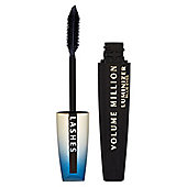 LOreal Paris Volume Million Lashes Luminizer Mascara (Blue Eyes) 9ml