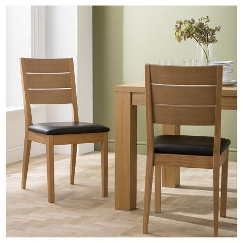 Roshni Pair Of Chairs