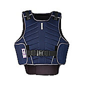 Harry Hall Ladies' Zeus Body Protector M