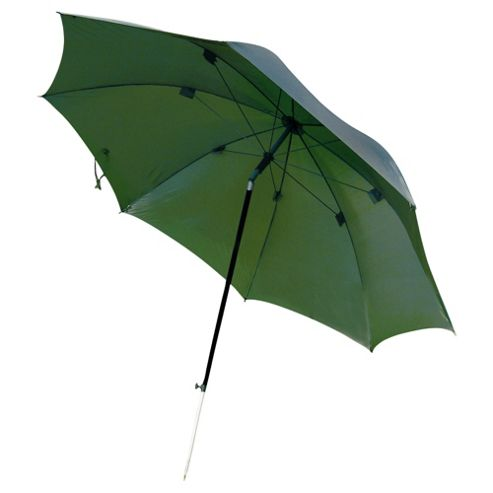 Zebco 2.2m Fishing Umbrella