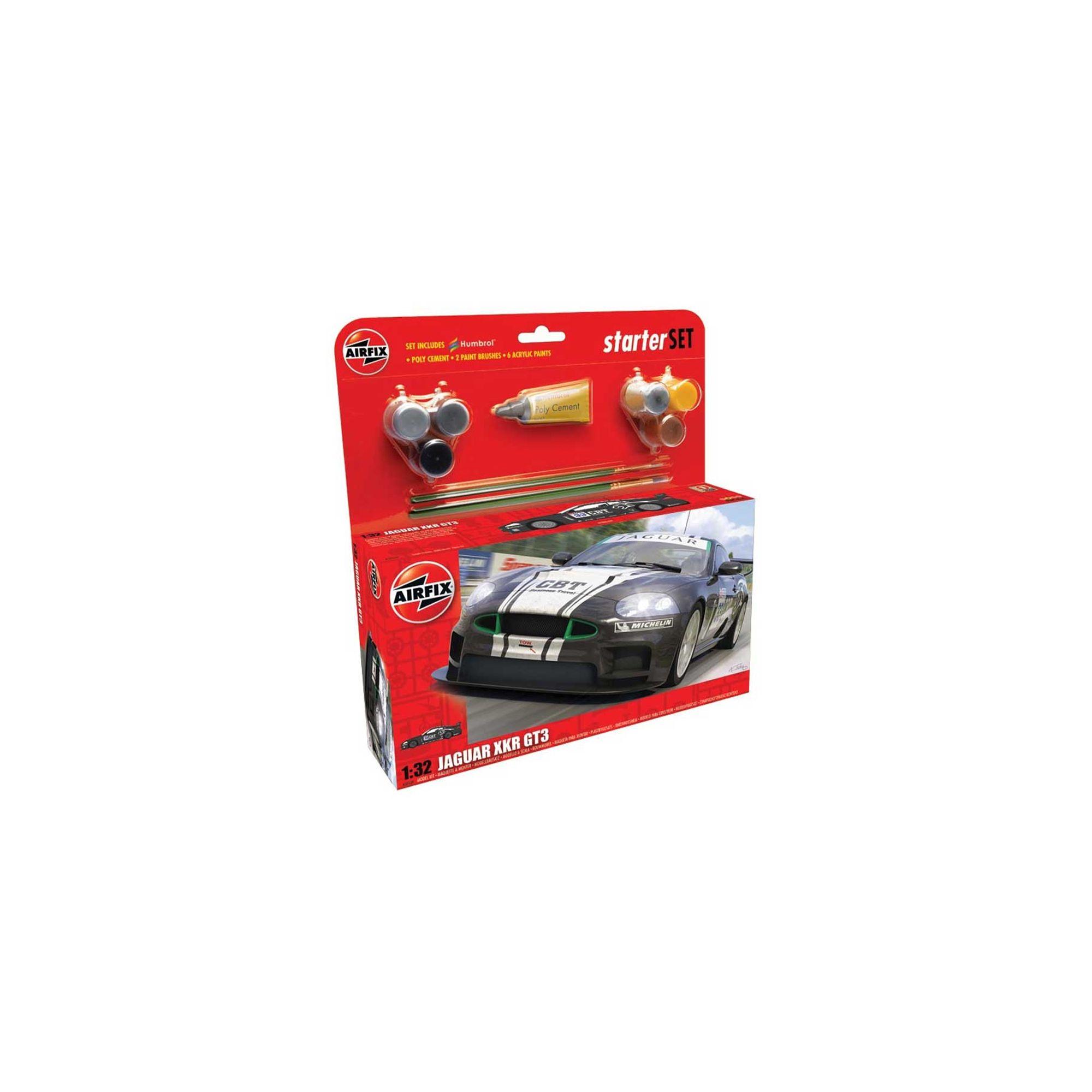 Aston Martin Replica Kit Car 1 Of 5 Ever Made Ferrari Car: Myshop
