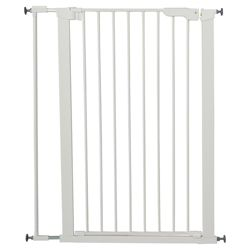 BabyDan XL Pressure Pet Gate (includes one 7cm extension)